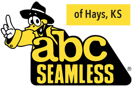 ABC Seamless of Hays